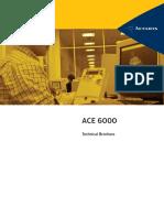 ACE6000 Tech Broch 0206