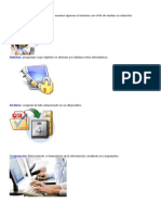 Glosario de Computación 30 1 16