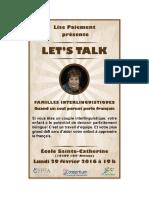 2016 Llb Lise Paiement