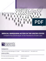 Medical Marijuana State of the States Report 2015.pdf