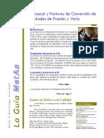 El pascal y Factores de Conversión.pdf