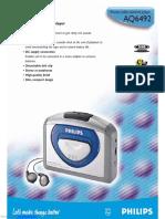 Aq649200 Manual