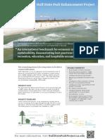 Gulf State Park Master Plan Reveal