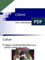 7-elements-of-culture-1204749912100452-4
