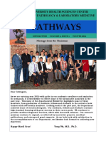 Pathways Winter 2016