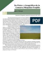 geomorfologaypaisaje-091009123751-phpapp02