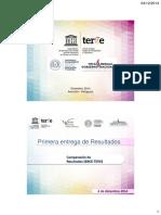 presentacion_TERCE.pdf