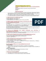 D. I. Publico II, 2° parcial