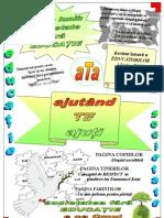 "Revista ""aTa"" nr. 3"
