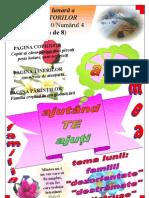 "Revista ""aTa"" nr. 4"