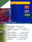Barcelona-Academy-Philosophy- (2).ppsx