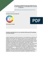 asesoramiento psicopedagógico.docx