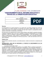 MARIAJOSE_ONCALA_1.pdf