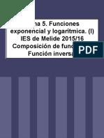 Tema 5. Funciones exponencial y logarítmica (I).pdf