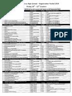registration packet 10-12
