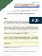 118-OAP-JOA-IssuePDF.pdf