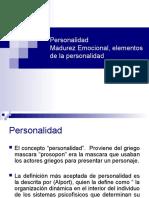 Personal i DaPPT d