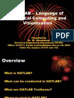 Matlab Short 152