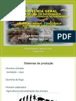 SistProduçao1415 (1)