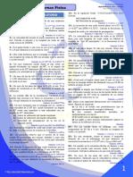 Problemas de Ondas.pdf