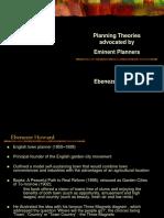 Ebenezer Howard.pdf
