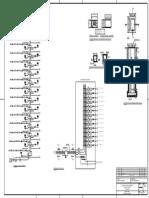 Projeto_eletrico 2015 Copia-A1-Coluna Montante