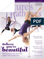 February 2016 Issue – Northeast WI Edition