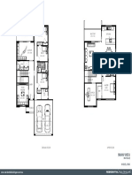 RBWA Swan Vista Floorplan