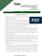 AULA 01 - parte 1.pdf