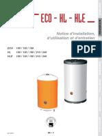 NT_661Y0400_F_ECO-HL-HLE_FR.pdf