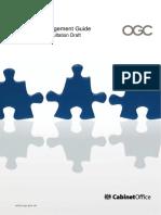 PfM_Guide_OGC_v018__3_