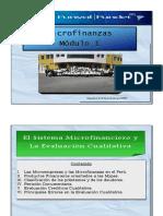 Microfinanzas I.pdf