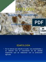 Edafología Alejandro Rodriguez.ppt