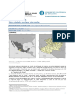 2016 Encuesta CIMES MDUT Morelia