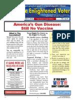 15-12 November Issue