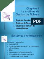 Ch4-Gestion Des Fichiers2