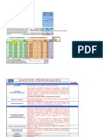 Formulario Deducciones SRI 2016