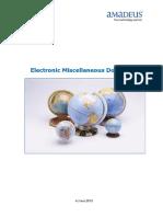 EMD_CIS DEC 2013.pdf