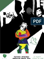 Cartel Proyecto Color