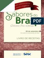receitas-sabores-do-brasil-culinaria-sirio-libanesa_1380829342.48.pdf