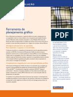Planejamento_grafico_sap.pdf