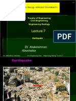 7 EG- CE-  EARTHQUAKEs.ppsx