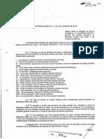 FERIADOS 2016.pdf