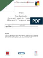 Fiche_application_Usage_batiment.pdf