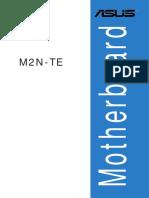 M2N-TE