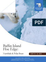 2016 Trips - Small - Baffin Island Floe Edge - 2016-02-01 v1e - LOW RES