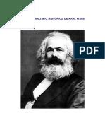 Tema 11 Marxmateralismo