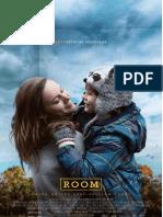 Room Press Book