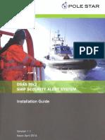 DSAS Mk2