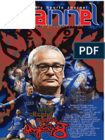 Channel Weekly Sport Vol 3 No 57.pdf